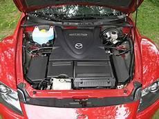 mazda rx 8 motor 2004 mazda rx8 road test carparts