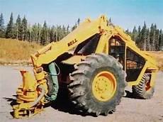old logging equipment pics youtube