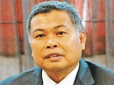 Berita Keselamatan Pdrm Sah seputih kapas ahmad said sah letak jawatan mb terengganu