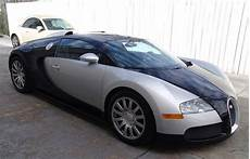How To Buy A Bugatti Veyron by You Can Buy A Used Bugatti Veyron On Ebay Right Now Complex