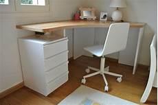 scrivania ufficio ikea scrivanie ad angolo ikea convegnidicultura