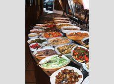 italian food buffet style   Italian Food Buffet I love how