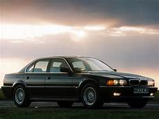 how cars engines work 1994 bmw 7 series security system bmw 7 series e38 1994 1995 1996 1997 1998 autoevolution