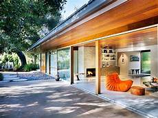 Colorful Home La Richard Neutra colorful home in l a by richard neutra