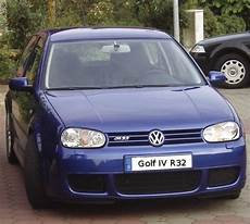 golf 4 r32 stoßstange file golf iv r32 jpg wikimedia commons