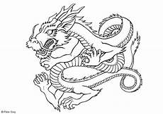 Malvorlagen Drachen Word Coloring Page Free Printable Coloring Pages