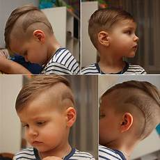 baby boy hair cut style images 50 adorable baby boy haircuts specially for your