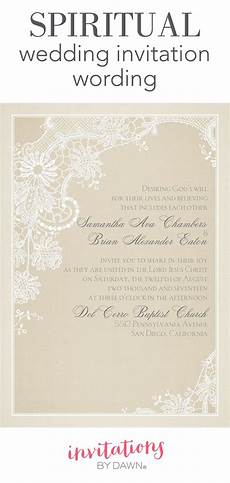 Wedding Words For Invitation your wedding invitation is an opportunity to express your