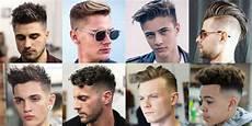 21 young men s haircuts 2019 men s haircuts hairstyles