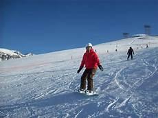esf les 2 alpes moniteur esf les 2 alpes ski et snowboard d 233 butant
