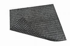 Antirutschmatte Für Teppich - antirutschmatte teppich unterlage teppich antrutsch