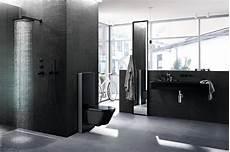 eigenes haus entwerfen das bad selber entwerfen das einfamilienhaus