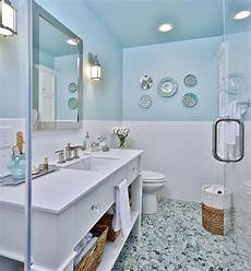 37 light blue bathroom floor tiles ideas and pictures 2019
