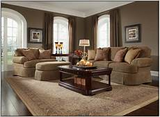 paint colors for living rooms with dark trim painting home design ideas kwnm5kknvy26338