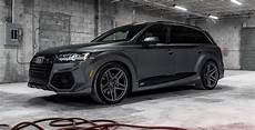 Audi Rs Q7 - 2019 audi q7 rs specs and release date 2020 2021 suvs