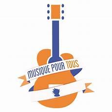 Les Ateliers Musique Pour Tous 224 Henri Iv Musique Pour Tous