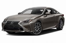 2017 lexus rc 350 price photos reviews features