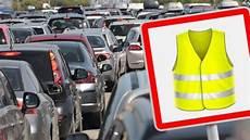 info trafic samedi 23 et 24 novembre de grosses perturbations attendues