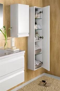 rangement suspendu salle de bain ensemble meuble salle de bain solco2 80 cm en finition