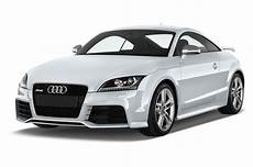 how to learn about cars 2012 audi tt lane departure warning 2012 audi tt rs reviews and rating motortrend