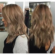 blonde hair color ash light brown over orange medium ash blonde with highlights google search blonde highlights medium ash blonde hair