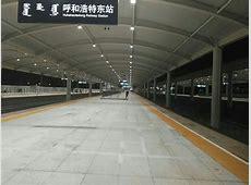 今日开通重庆出发高铁,京港高铁什么时间开通,今日高铁开通