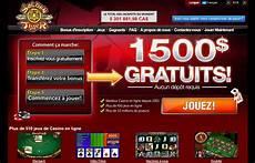 casino bonus de bienvenue sans depot jeux casino avec bonus bienvenue sans depot