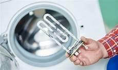waschmaschine trommel locker eine waschmaschine warten bewusst haushalten