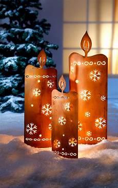 deko kerzen licht deko kerzen jetzt bei weltbild at bestellen