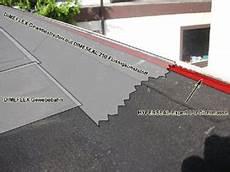Fl 252 Ssigkunststoff Flachdach Terrasse Balkon Pool Holz