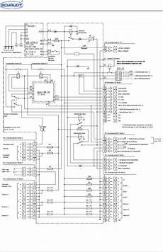 bedienungsanleitung schaudt elektroblock ebl 99 g seite