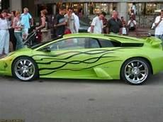 foto de voiture voiture tuning
