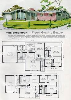 atomic ranch house plans 456 best images about atomic ranch on pinterest floor