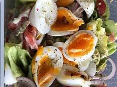 kalorien gemischter salat selbstgemacht gemischter salat mit thunfisch kalorien