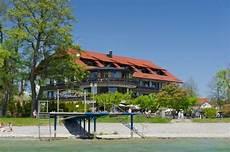 Hotel Heinzler Am See Bewertungen Fotos Preisvergleich