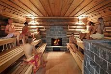 sauna in hessen saunadorf im freizeitbad juramare gunzenhausen