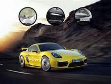 Future Car Reviews Specs Prices Photos And Videos  Top