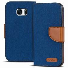 mobile cover for samsung protective samsung galaxy flip cell phone bag book