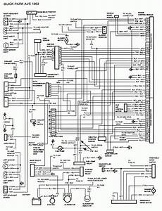 93 cadillac wiring diagram horn wiring in 93pa gm forum buick cadillac olds gmc pontiac chat