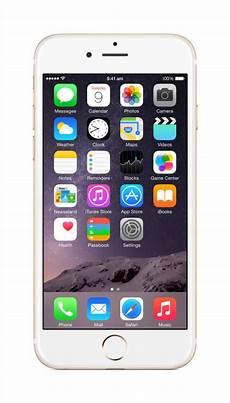 buy iphone in germany online iphone 6 space grey buy apple iphone 6 at best