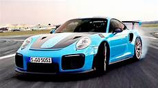 gt 2 rs the porsche 911 gt2 rs top gear series 26