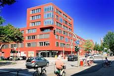5515 Neubau Auf Dem Ehem Krankenhausgel 228 Nde