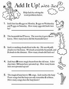 10 amazing 1st grade math word problems worksheets sles worksheet hero