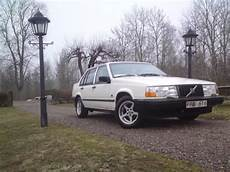car repair manual download 1994 volvo 940 user handbook 1990 1994 volvo 940 workshop electrical wiring diagram download m