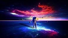 Spaceman Wallpaper 4k by Wallpaper 3840x2160 Cosmonaut Astronaut Space