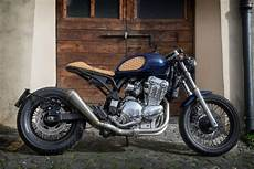 Triumph Thunderbird Cafe Racer Kit