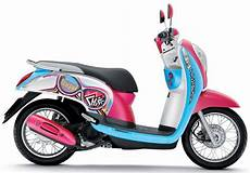 Babylook Scoopy Fi by Awal Pekan Ini Disinyalir Product Knowledge