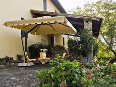 strutture mobili per terrazzi coperture per terrazzi gazebo pergole ombrelloni o tende