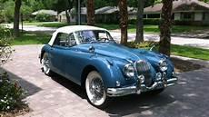 1959 jaguar xk150 1959 jaguar xk150 drophead coupe s88 1 houston 2015