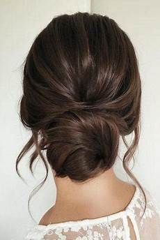 essential guide to wedding hairstyles for hair